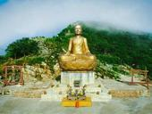 Commemoration of King-Monk starts at holy Yên Tử Mountain
