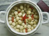 Ancestors get first taste of Tết