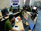 HCM City set to merge emergency numbers into 114