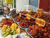 My ô mai, fruit tradition has become big business