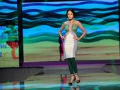 VN Fashion Models Contest in big cities