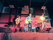 Indie band launches music movie