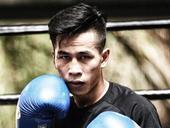 WBC Asia title holder Thảo to box in Thailand