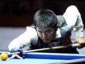 Billiards World Cup cues off in HCMC