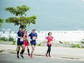 VnExpress International Marathon coming in June