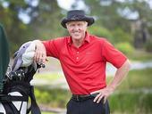 Norman drives golf development in Vietnam