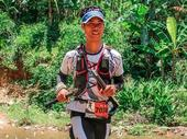 Việt Nam Trail Marathon to start in Mộc Châu