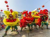 HCM City high up on Lunar New Year travel favorites: Skyscanner