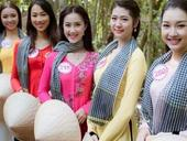 Bến Tre Coconut Festival 2019 to feature2,000 performers
