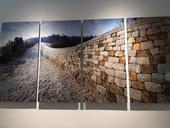 Photo exhibition introduces Korean World Heritage Site