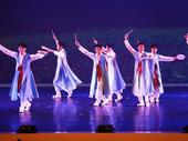 Huế to host 3rd International Dance Festival