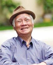 Veteran musician Nguyễn Văn Tý dies at 94