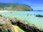 Bình Định, a paradise in central Việt Nam