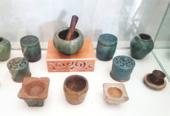 Exhibition showcases Bình Dương's 'ceramic elite'