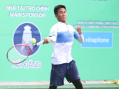 Đức wins ITF U18 Junior Circuit Group 5