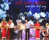 Thai man preserves and promotes ethnic script