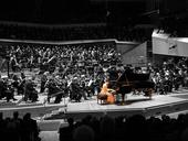 French-Vietnamese pianist returns to perform