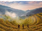 Việt Nam nominated for World Travel Awards 2019