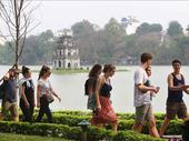 Hà Nội to become smart travel destination