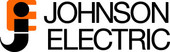 Johnson Electric reports Business and Unaudited Financial Information for the Third Quarter of Financial Year 2019/20