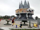 Việt Nam wins big at ASEAN Tourism Forum