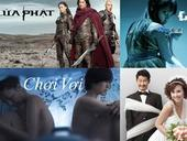 Contemporary classics of the last decade now availableon Netflix