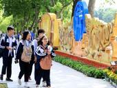 Cultural activities to celebrate Hà Nội