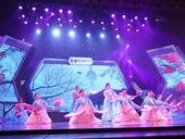 Hà Nội hosts Vietnam - Korea Food and Culture Festival