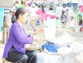Tây Ninh Province launches Cake Festival