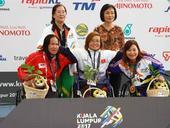 10th ASEAN Para Games postponed again