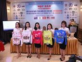 International women cyclists to compete at 10th Biwase Cup