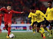Việt Nam World Cup qualifier matches face postponement