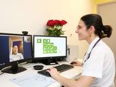 Hanoi French Hospital expands professional tele-medicine capability