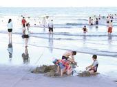 Hard days ahead for Đà Nẵng tourism