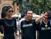 Việt Nam Film Festival may be held online