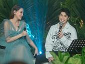Vietnamese singers entertain fans with new projects