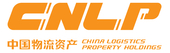 China Logistics Property Announces 2020 Interim Results  Revenue and Core Net Profit Increase 10.5% and 14.4% to RMB388 million and RMB270 million Respectively Despite COVID-19
