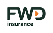 FWD Launches First-in-market Big 3 Critical Illness Insurance Plan to Plug Singapore's Protection Gap