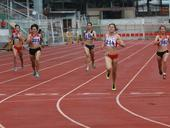 Vietnamese track and field sector focuses on youth training