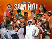 ViệtNam-India filmabout retired boxer opensnationwide today