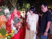 HCM City to host Tết Festival