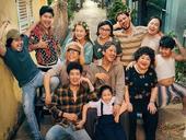 Filmmakers worryaboutmovie audience attendance duringTết