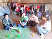 Kon Tum needs drastic measures to reduce third child birthrate