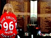 Another kick in the teeth for families of Hillsborough victims