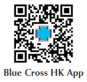 """Blue Cross Insurance Launches COVID-19 Travel Protection, Offering """"Free Vaccine Cash Allowance"""" up to HK$10,000"""