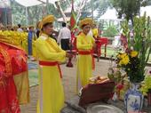Thanh Hóa takes measures to boost cultural heritage values through tourism