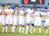 Clubs miss chance to win, avoid historic relegation as tournaments canceled
