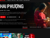 Netflix now available in Vietnamese