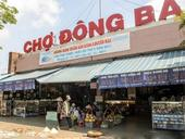 Huế approves night market plan