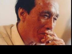 Chu Minh — a life dedicated to music